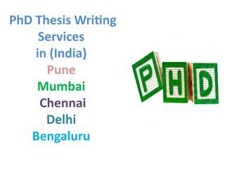 Best Dissertation Writing Services UK Research Prospect